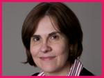 Professor Clare Brindley