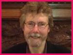 Dr Graham Bowpitt