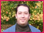 Dr Imad El-Anis