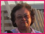 Dr Sagarika Dutt