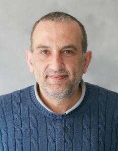 Dr Medhat Khattar