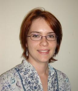 Dr Marie Gibert